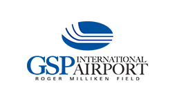 Greenville-Spartanburg International Airport