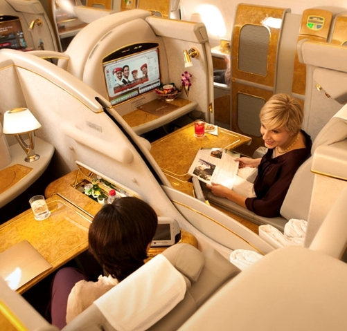 Fff flying business class or first class gsp airport for What is the difference between delta comfort and main cabin