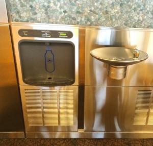 08.27.14waterbottlefillstation