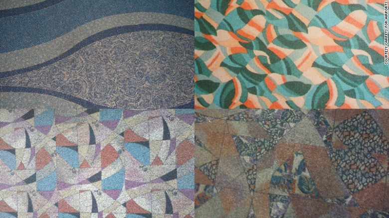 07.10.15 FFF carpets of the world