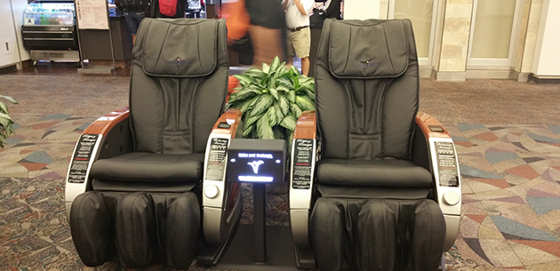 massage_chairs_v2