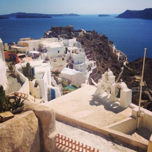 Oia_Santorini_Greek_Islands
