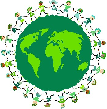 eco_friendly_citizens_of_the_world_unite